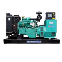 Best Quality for 20-250Kva Generator industrial diesel generator manufacturers supply to Poland Wholesale
