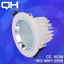 DSC_8138 de lâmpadas de LED