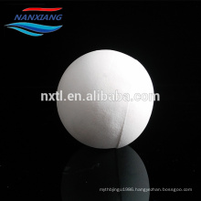 Middle and High Alumina Grinding Ball