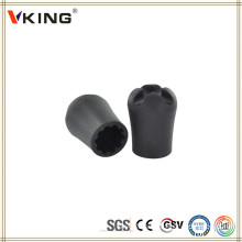 Top Selling Rubber Oil-Proof Stopper