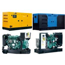 Generator Set with Yangdong Engine