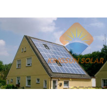 200W Poly Solar Panel System Renewable Energy