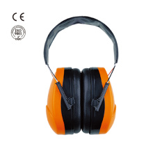 safety protective ear protector earmuffs