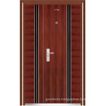 Security Door (JC-S061)