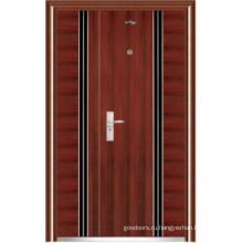 Дверь безопасности (JC-S061)