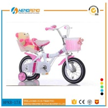 cute 12 inch girl kids bicycle