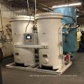 NG-18020 Nitrogen Generator Air Compressor