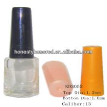 New Design UV Nail Polish Cap