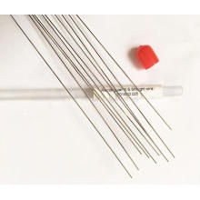 Straight Stainless Steel Straight Arch Wires