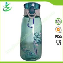 500ml BPA Free Baby Water Bottle