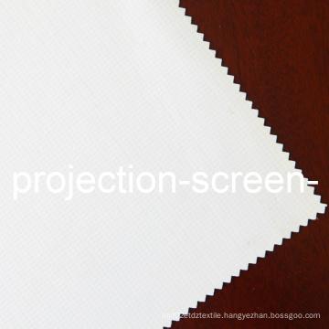 PVC Film, PVC Ceiling Film (LX-P-003)
