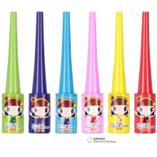 Cartoon Cô gái Cô gái Makeup Eyeliner Tube