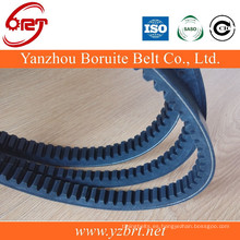 Buena calidad v V10x1150 correa para coches goma v cinturones de China