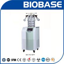 Freeze Dryer Bk-Fd12PT