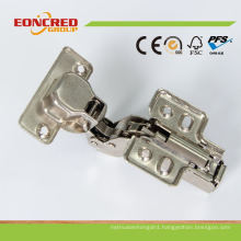 110 Degree Hydraulic Cabinet Hinge