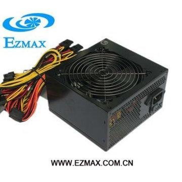 Computer-Desktop Netzteil 200w ~ 800w