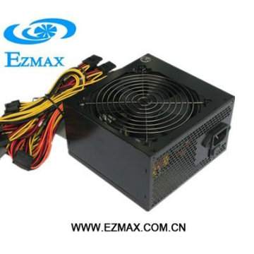 Computer desktop Power Supply 200w~800w