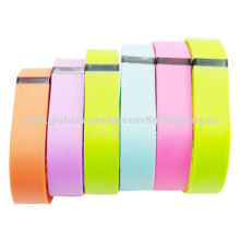 Fitbit Flex Wristbands, OEM/ODM Orders Welcomed