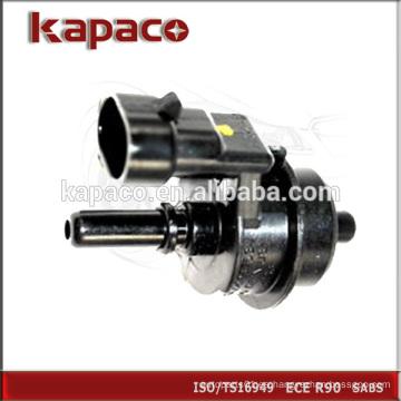 Válvula de control de aire de ralentí OEM 46553965 71718105 806001508801 para FIAT LANCIA