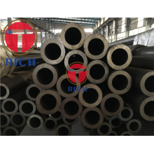 ASTM A335 p9 Carbon Steel Pipes