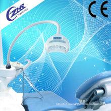 T8 Mini blanqueador de dientes para uso clínico
