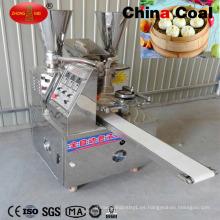 Máquina de fabricación de alimentos Buuz Banh Bot Loc Dough