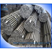 Труба и трубка из бесшовной углеродистой стали стандарта ASTM 1010