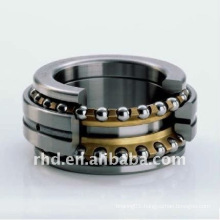 NSK Double direction thrust ball bearing 70TAC20X+L