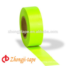0.05mm thickness flagging tape