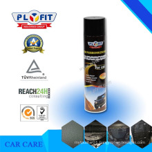 Car Chassis Protecting Rubber Spray Paint