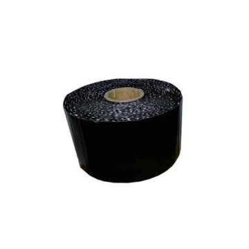 Hatch Cover Tape Rolls