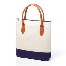New Fashion Classic Style Women′ S Bag Shoulder Bags Original Ladies Shopping Handbags Simple Female Cool Girls Tote Handbag