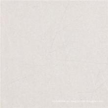 Azulejos rústicos hermosos de la alta calidad de Foshan