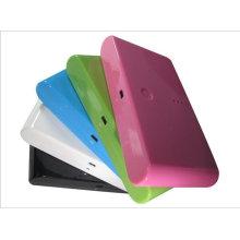 Banque de puissance 5V Portable Mobile pour Smartphone