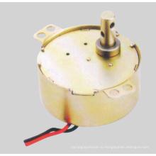 Синхронный двигатель переменного тока 49TDY 49TYJ