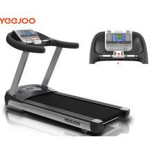 Yeejoo AC6.0HP коммерческого моторизованных беговой дорожки (S998)