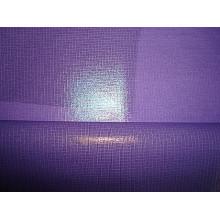 Nouveau tissu de vêtement extérieur à l'épreuve des intempéries
