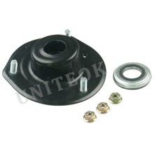 48609-33120 strut mate mounting