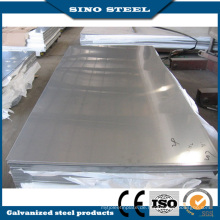 Aufbau Werkstoff Carbon kalt gewalzt Stahlplatte
