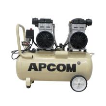2 cylinder air compressor pump 3hpcompressor piston hermetic compressor fiac air compressor