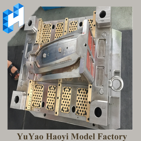 Professional injection Moulding Companies