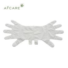 Luxury Exfoliation Foot Feet Care Peeling Mask Free Sample Skin Socks Type Private Label Removal Peel off Hand Mask