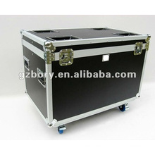 Welcome OEM Road Trunk Flight Case