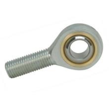 japan bearings stainless rod end bearing SI8T/K SA10T/K PHS8 PHS10 POS8 POS10
