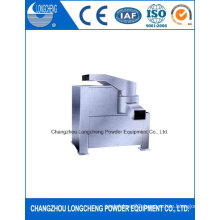 Csj Roughness Type Grinder Machine