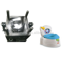 Performance Customized Cheap Toilets Baby Commode Toilet Bowl Mould