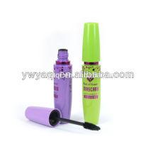 Herstellung von Younique Moodstruck 3d Faser Wimpern mascara