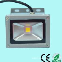 Высокое качество высокой мощности ip65 SMT 100-240V DC12-24V 10W привело фокус свет цена