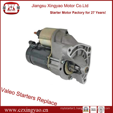 Fukang Car Use Valeo Type Auto Starter Producer (D6RA57)