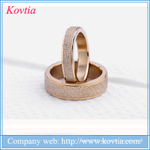 couples infinity ring stainless china jewelry stainless steel gold couple ring